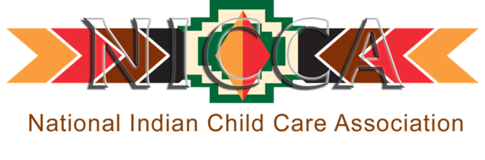 National Indian Child Care Association
