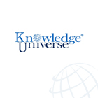 Knowledge Universe Sponsors Exchange Press International Magazine