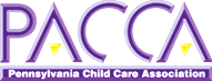 PACCA logo