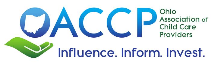OMEP-USNC logo
