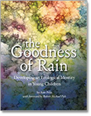 The Goodness of Rain